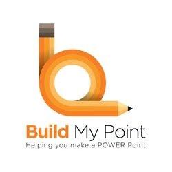 buildmypoint