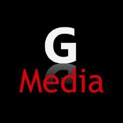 generalmedia