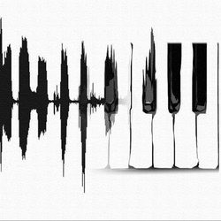 ranalgovmusic