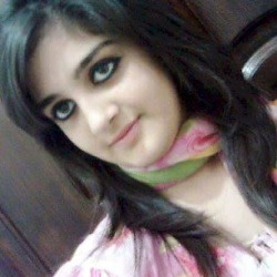 fiza_ali_khan