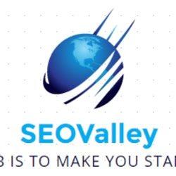 seo_valley