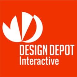 designdep0t