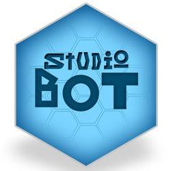studiobot