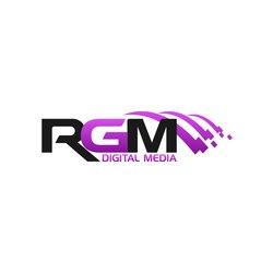rgmdigitalmedia