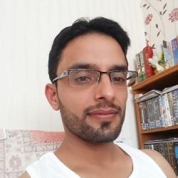 tabishiqbal