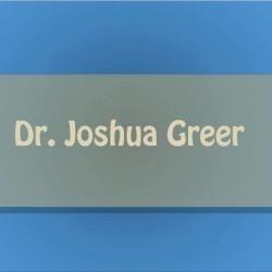 joshua_greer