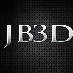 jb3dintros
