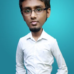 ishara_madushan