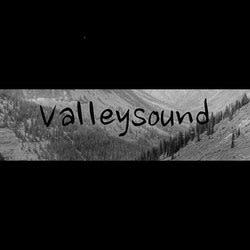 valleysound