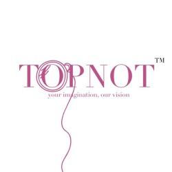 topnot