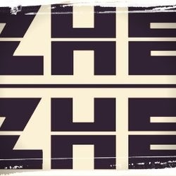 zhe_zhe