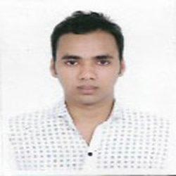 nahid11