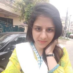 ramsha_mehmood