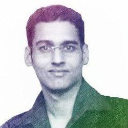 abhayendra