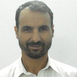 miraj_muhammad
