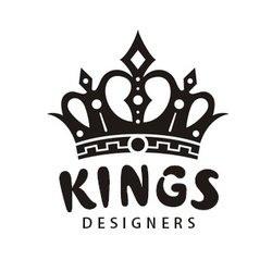 kingsdesigners