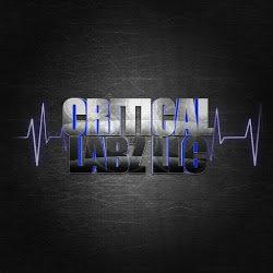 critical_labz