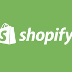 shopifyguyz