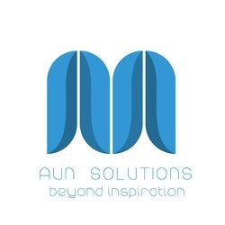 aunsolutions