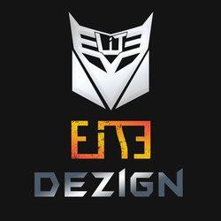 elite_dezign