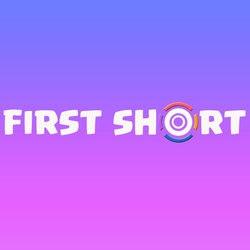 firstshort