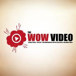 thewowvideo