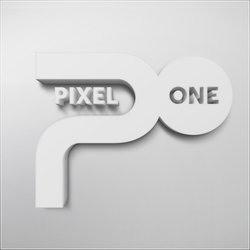 pixelone