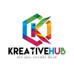 kreativehub