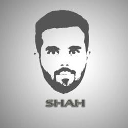 shahxeb55