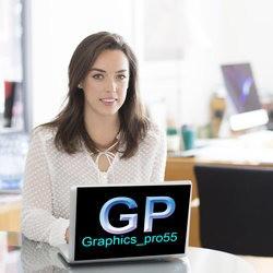 graphics_pro55