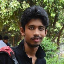 shahid_mahim