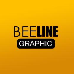 beelinegraphic