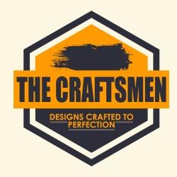 thecraftsmen