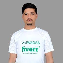 iamwaqas