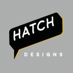 hatchdesign