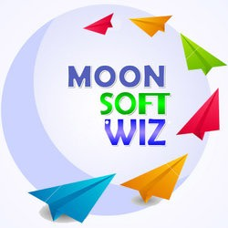 moonsoftwizz
