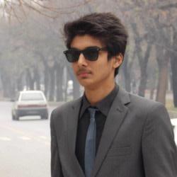 basit_arshad