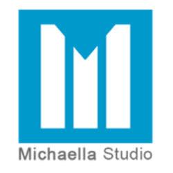 michaella