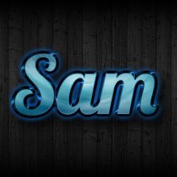 sam_watson