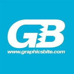 graphicsbite