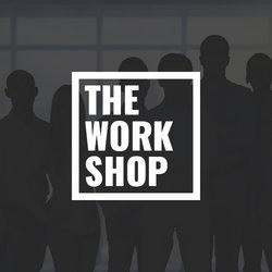 the_workshop