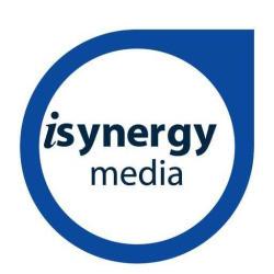 isynergymedia