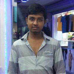 mr_faisal