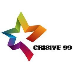 cri8ive99