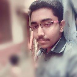 hashimfarhan