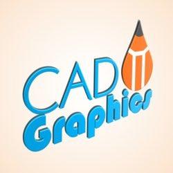 cadgraphics