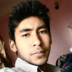 bhishan