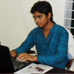 webdeveloper011