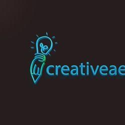 creativeaera
