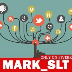 mark_slt